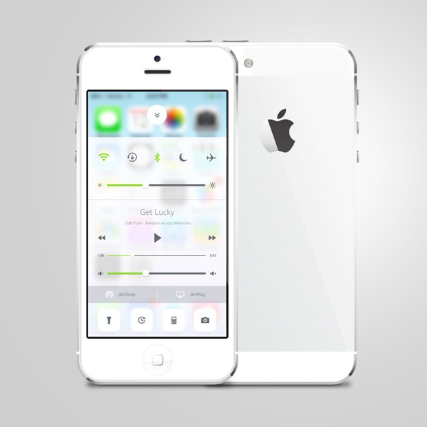 04-iOS 7-Control-Center-Redesign