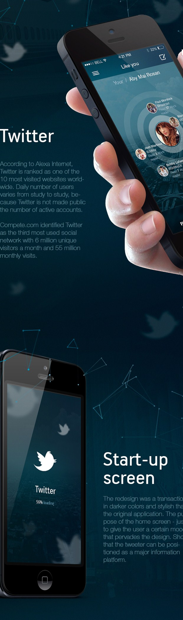 09-Twitter-Redesign-Concept-for-iOS 7