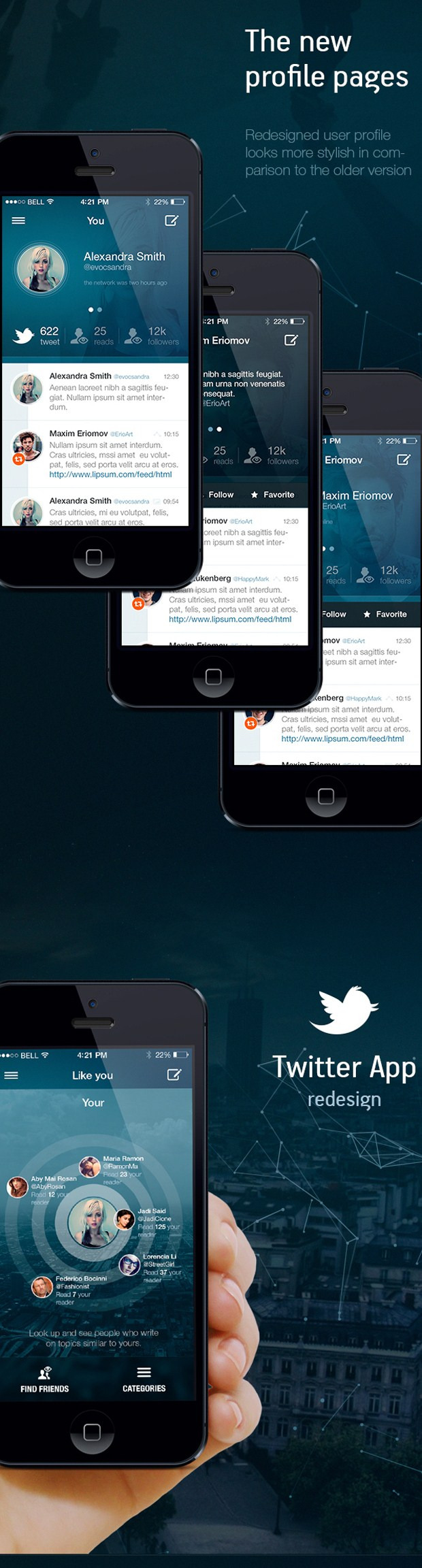 10-Twitter-Redesign-Concept-for-iOS 7