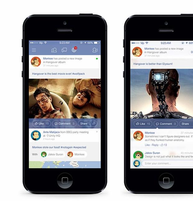 16-Facebook-iOS 7-app-design