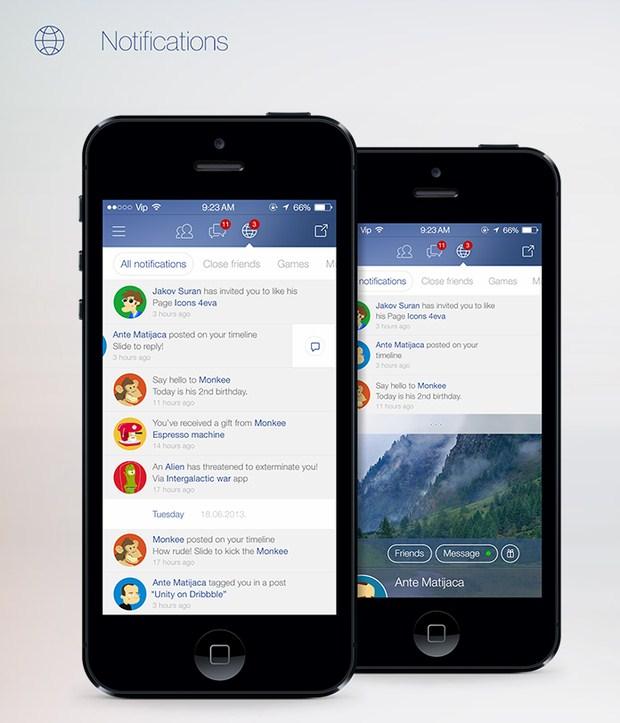 17-Facebook-iOS 7-app-design