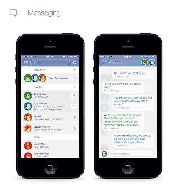 18-Facebook-iOS 7-app-design