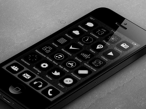19-iOS7-BKNY-mod