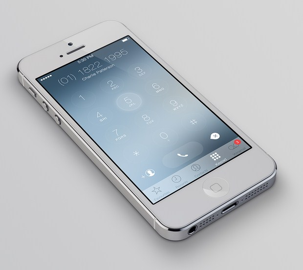 20-iOS7-Keypad-Redesign
