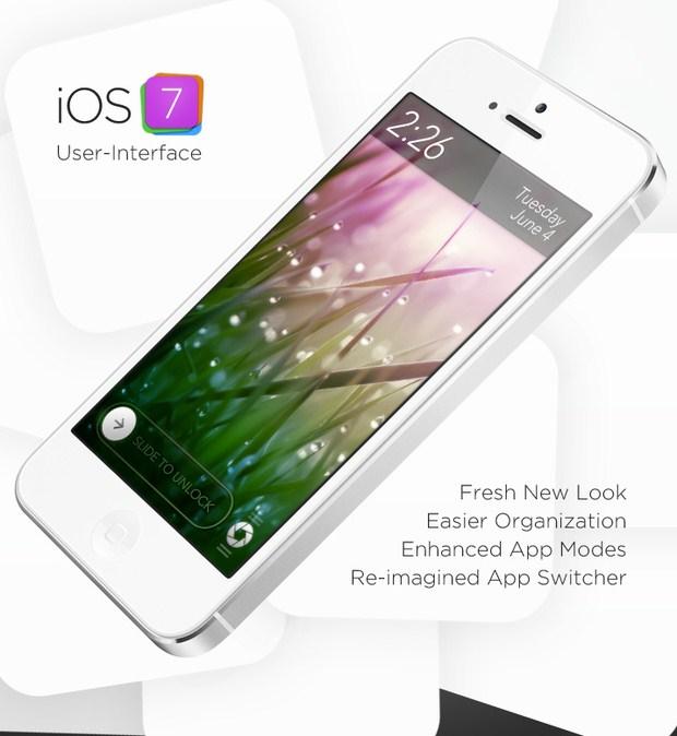 22-iOS7-Imagined