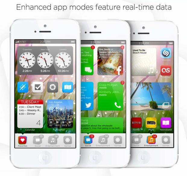 23-iOS7-Imagined
