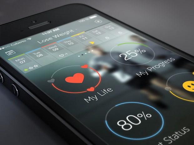 24-WIP-fitness-app-iOS 7
