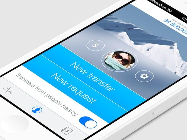 26-Instabank-iOS7-app-design