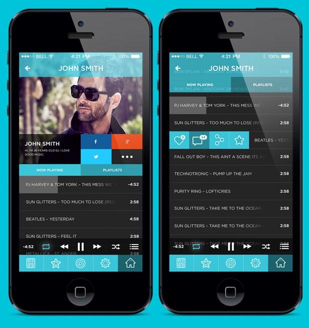 37-SoundAround-App-Design
