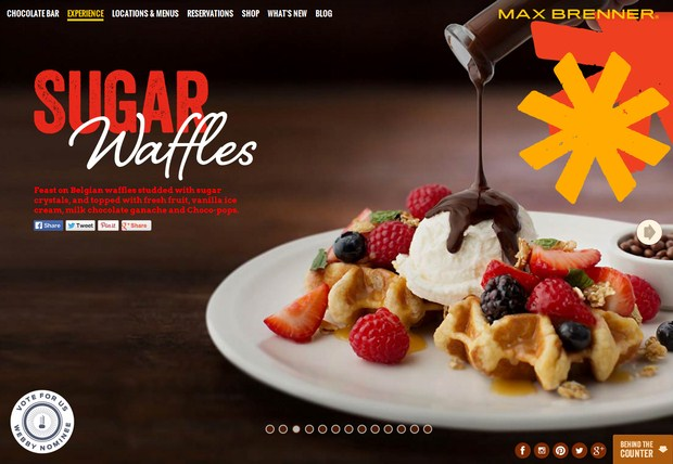 Maxbrenner-Code-Free-Parallax-Scrolling-Animator-by-Webydo