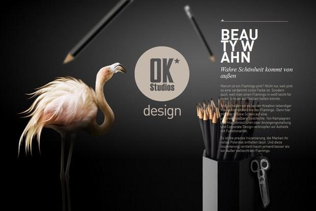 OK-Studios-Code-Free-Parallax-Scrolling-Animator-by-Webydo
