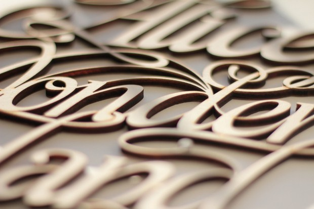Outstanding-Typography-Design-Inspiration