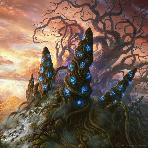 Wonderful-Concept-Art-by-Alexandr Elichev