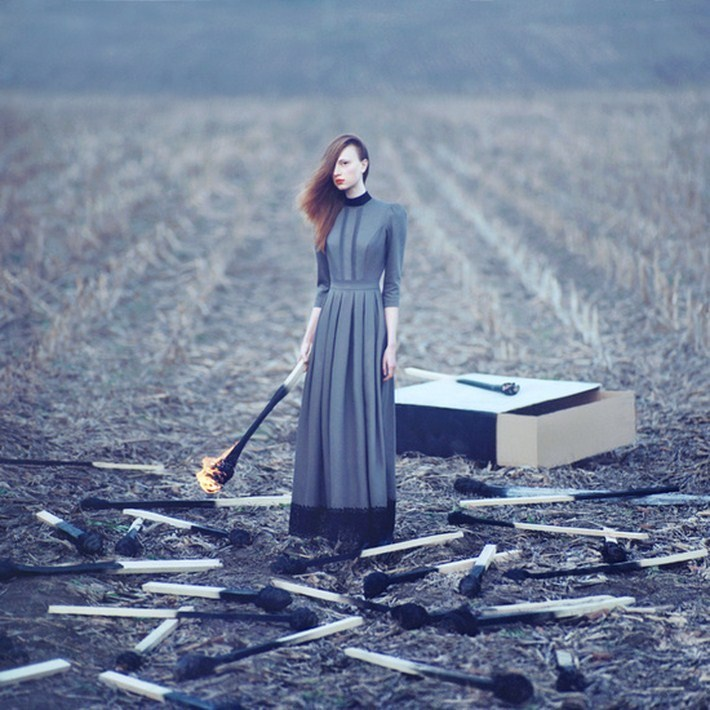 011-Stunning-Surreal-Photography-by-Oleg-Oprisco