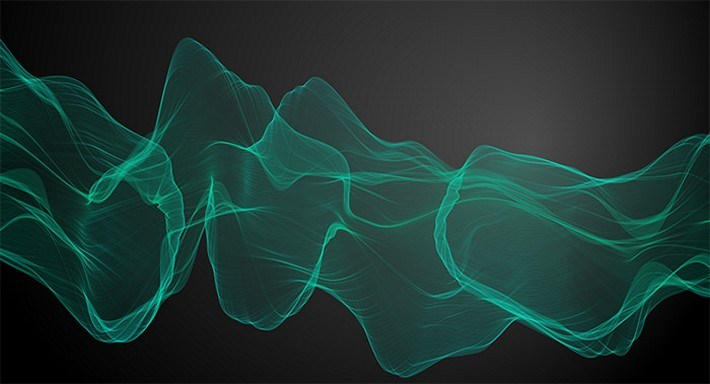 012-Generate-Amazing-Smoky-Backgrounds-with-Waterpipe.js