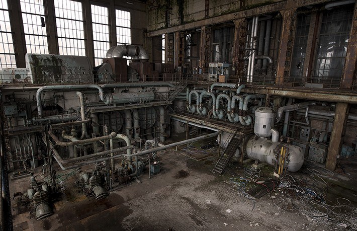 014-Terrible-Photography-of-Abandoned-Places-of-UK
