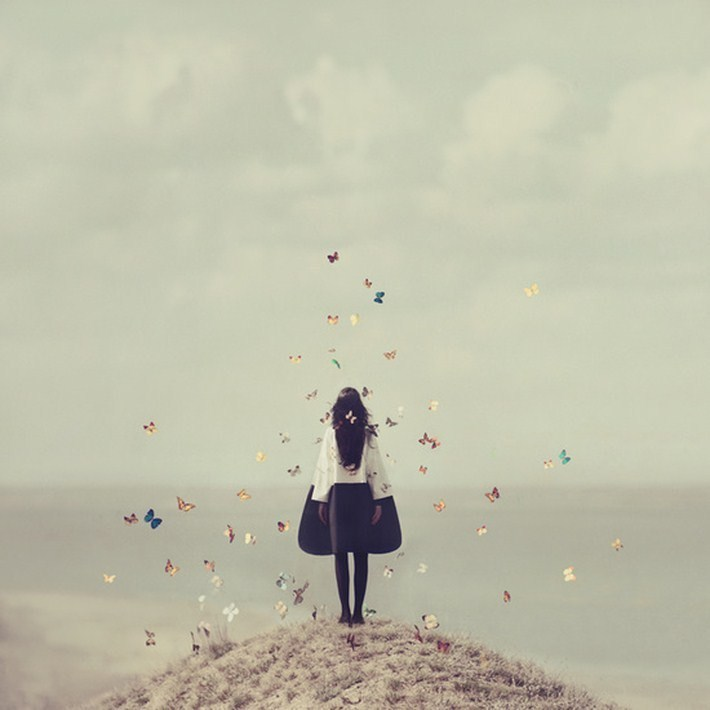 015-Stunning-Surreal-Photography-by-Oleg-Oprisco