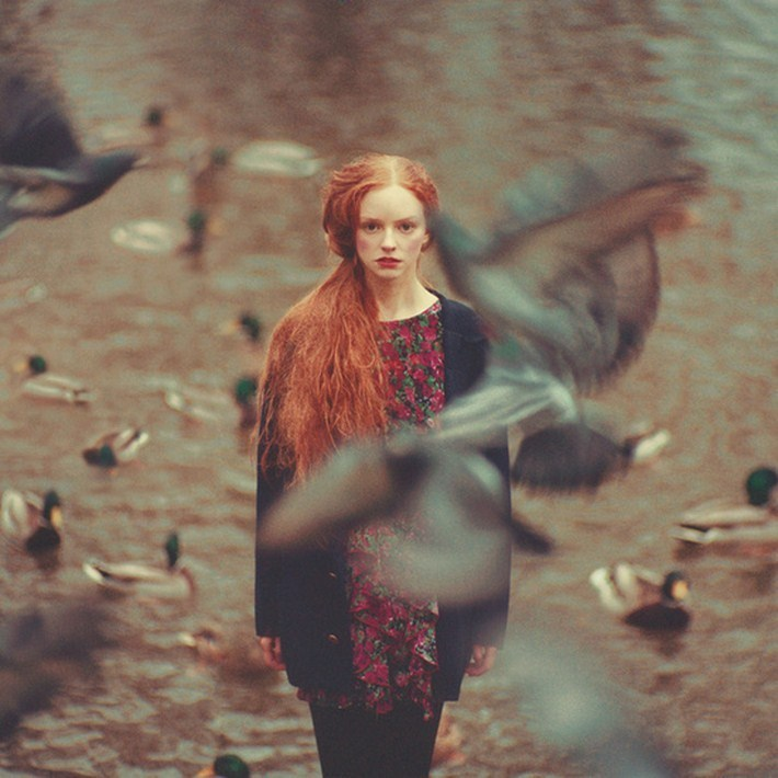 024-Stunning-Surreal-Photography-by-Oleg-Oprisco