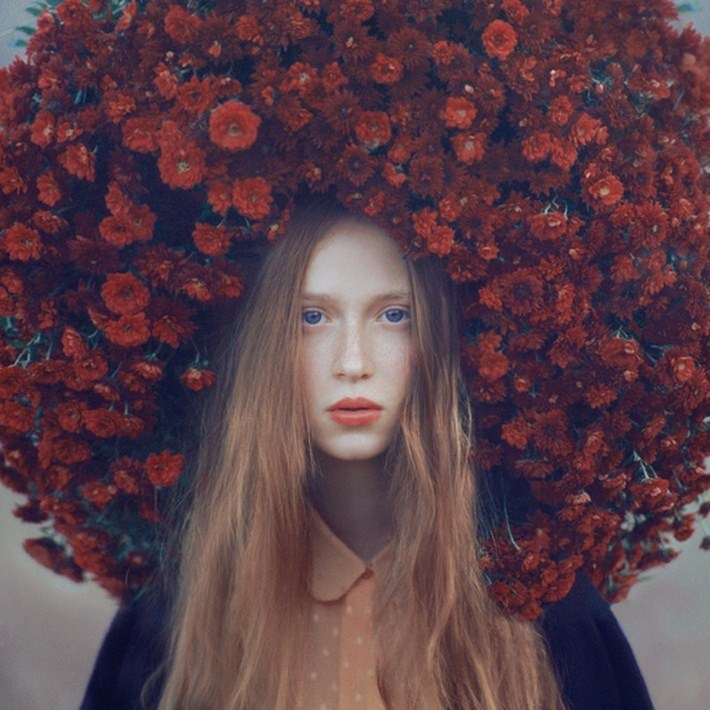 026-Stunning-Surreal-Photography-by-Oleg-Oprisco