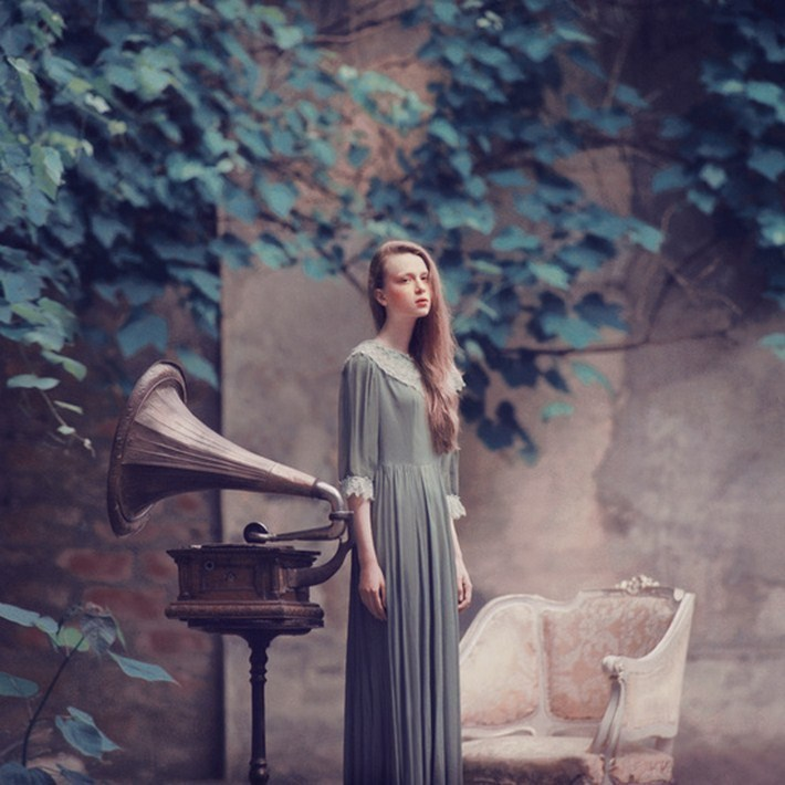 027-Stunning-Surreal-Photography-by-Oleg-Oprisco