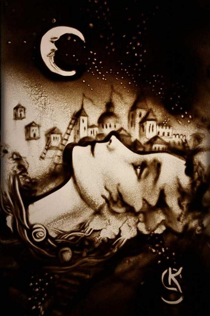 Creative-Sand-Art-by-Kseniya-Simonova