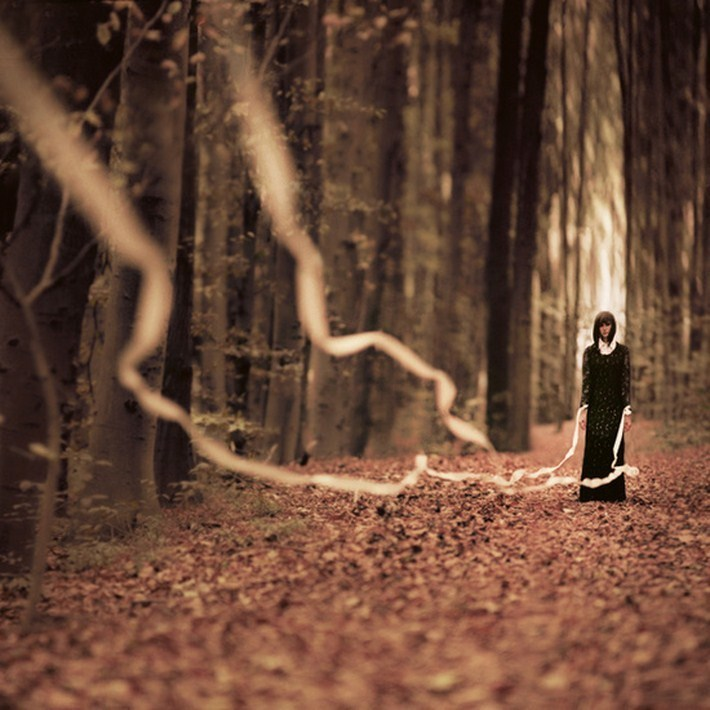 028-Stunning-Surreal-Photography-by-Oleg-Oprisco