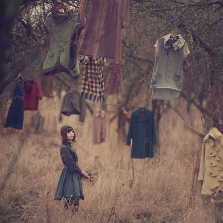 029-Stunning-Surreal-Photography-by-Oleg-Oprisco