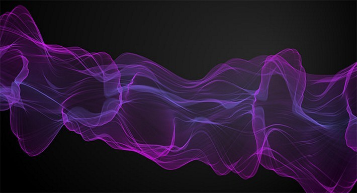 03-Generate-Amazing-Smoky-Backgrounds-with-Waterpipe.js