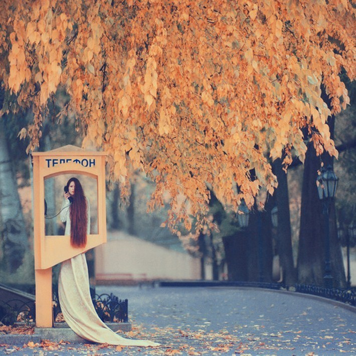 030-Stunning-Surreal-Photography-by-Oleg-Oprisco