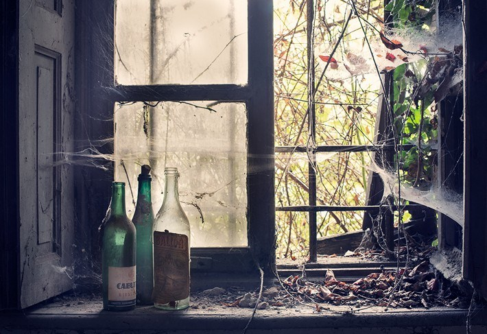 030-Terrible-Photography-of-Abandoned-Places-of-UK