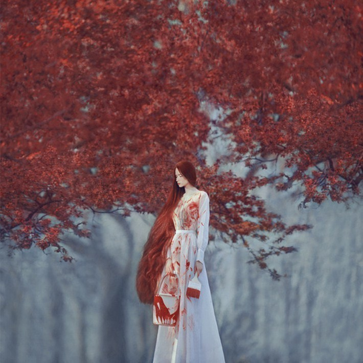 031-Stunning-Surreal-Photography-by-Oleg-Oprisco