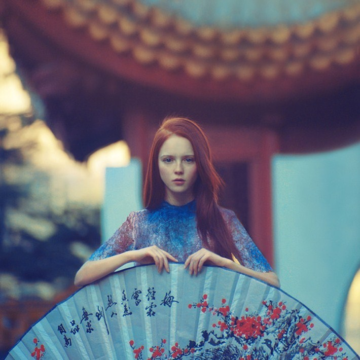 032-Stunning-Surreal-Photography-by-Oleg-Oprisco