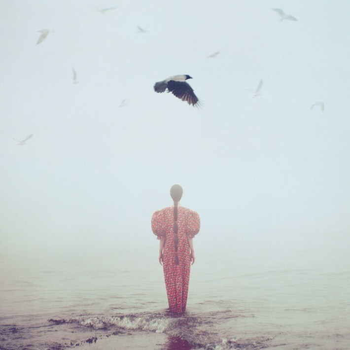 033-Stunning-Surreal-Photography-by-Oleg-Oprisco