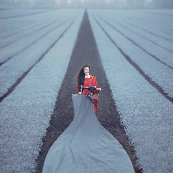 035-Stunning-Surreal-Photography-by-Oleg-Oprisco