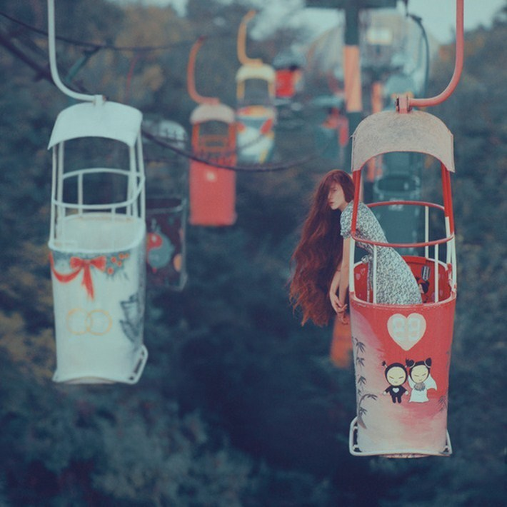 036-Stunning-Surreal-Photography-by-Oleg-Oprisco