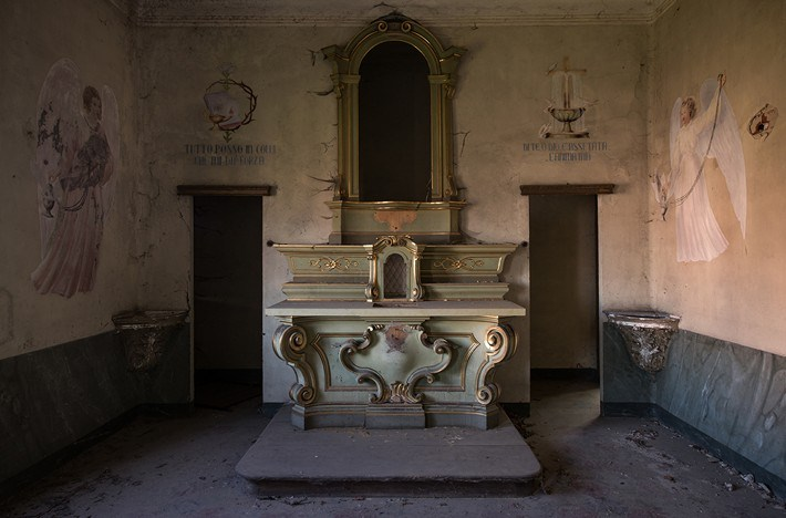 036-Terrible-Photography-of-Abandoned-Places-of-UK