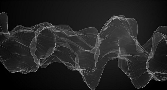 04-Generate-Amazing-Smoky-Backgrounds-with-Waterpipe.js