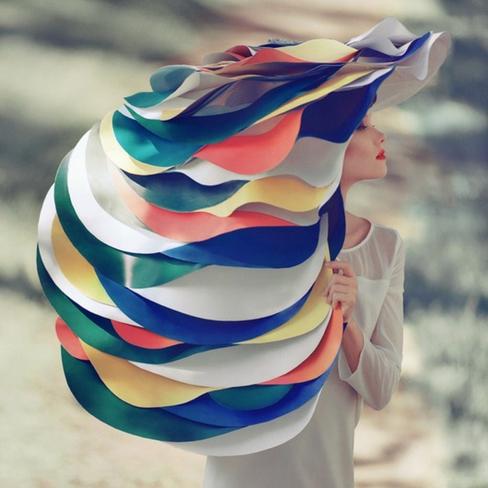04-Stunning-Surreal-Photography-by-Oleg-Oprisco