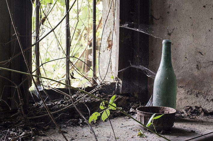 040-Terrible-Photography-of-Abandoned-Places-of-UK