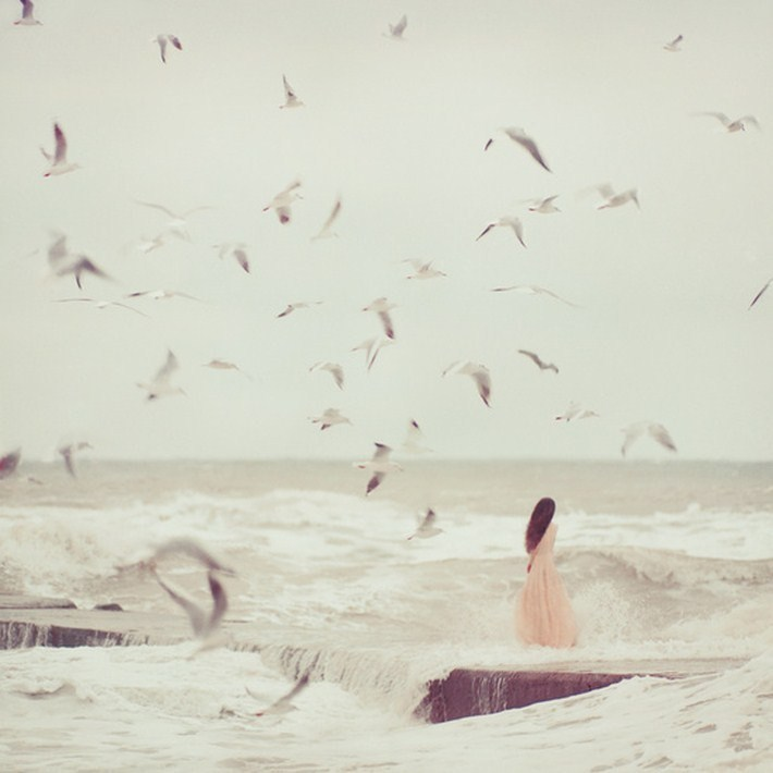 05-Stunning-Surreal-Photography-by-Oleg-Oprisco