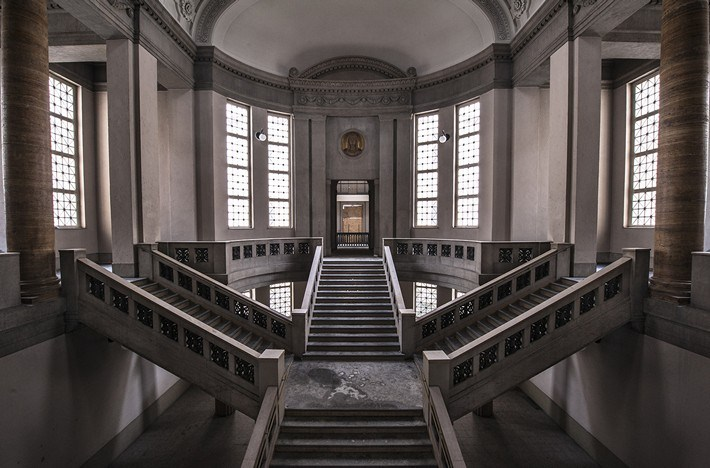 05-Terrible-Photography-of-Abandoned-Places-of-UK