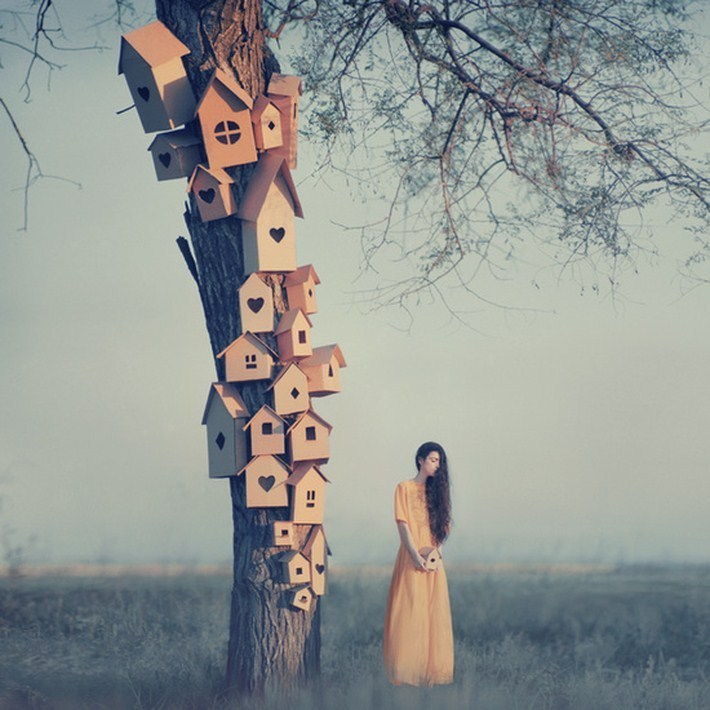 06-Stunning-Surreal-Photography-by-Oleg-Oprisco