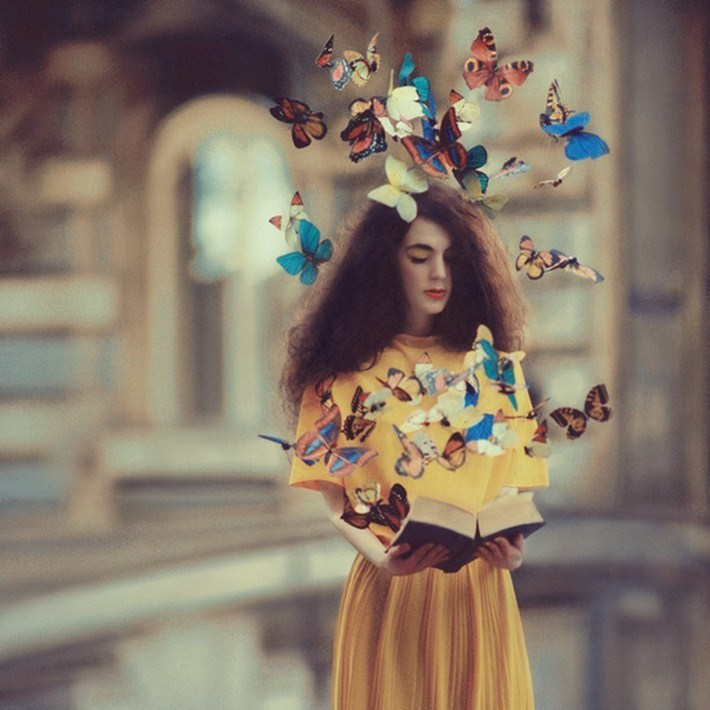 08-Stunning-Surreal-Photography-by-Oleg-Oprisco