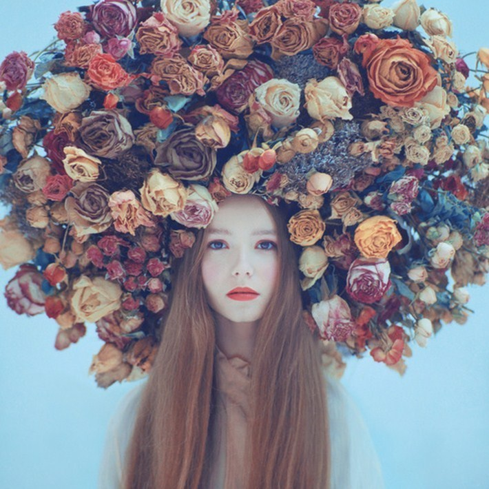 09-Stunning-Surreal-Photography-by-Oleg-Oprisco