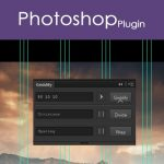 Make Photoshop Grids with Griddify