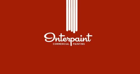 Interpaint