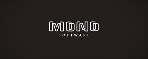 Mono software