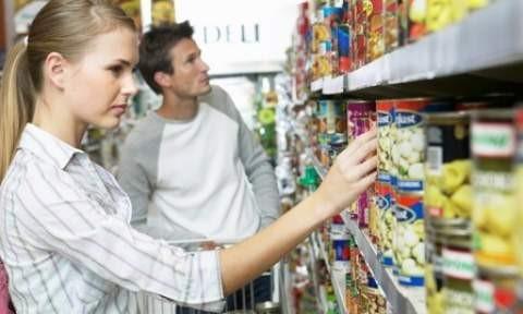 Understand Customer's Behavior