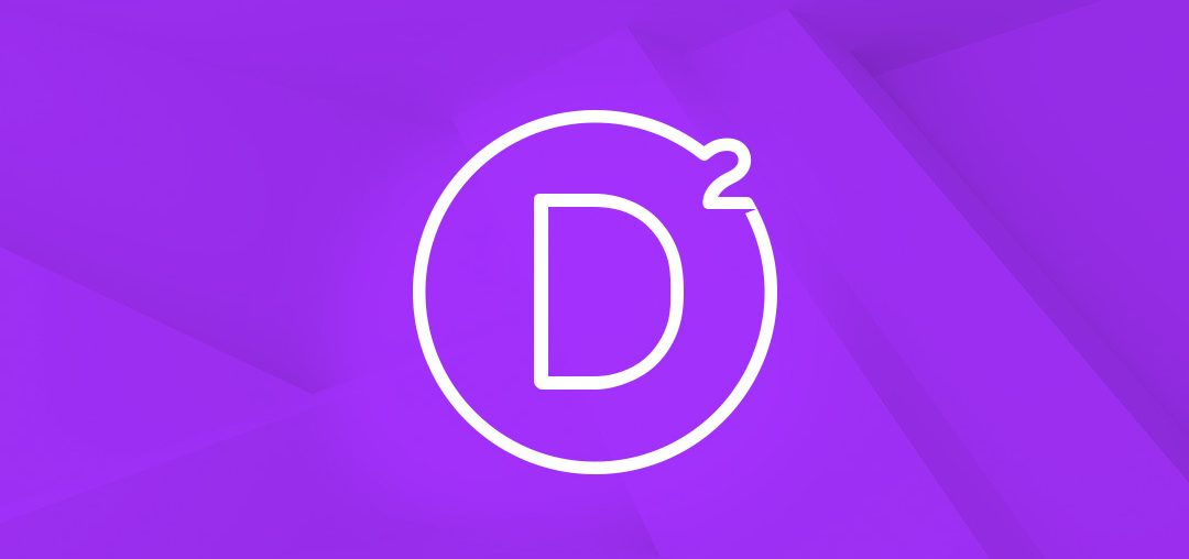 Giveaway - Win 3 Developer License of Theme Divi 2.0 35