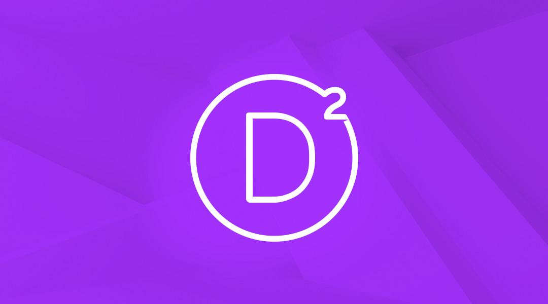 Giveaway - Win 3 Developer License of Theme Divi 2.0 9